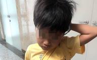 Bé trai 7 tuổi nôn ra đầy bát máu vì căn bệnh vô cùng hiểm ác