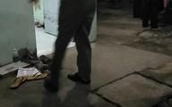 Nghi án người đàn ông bị sát hại, cướp tài sản tại nhà trọ