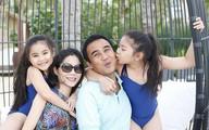 Diễn viên 'Đồng tiền xương máu' sau 20 năm: Người viên mãn, kẻ ly hôn