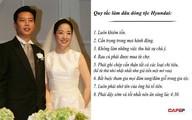 Ngỡ ngàng trước cảnh làm dâu gia tộc tài phiệt Hàn Quốc: Sống như trong 'nhà tù không chấn song', chi tiêu một đồng cũng phải ghi chép