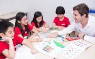 Dạy học theo dự án, phương pháp dạy trẻ mầm non mới tại Steame Garten