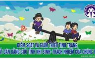 Đà Nẵng: Nâng cao nhận thức, ý thức trách nhiệm của người dân về hệ lụy của mất cân bằng giới tính