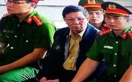 Xử vụ đánh bạc online nghìn tỉ: Chỉ rõ từng bước chân sa lầy của cựu tướng Phan Văn Vĩnh