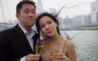 Nam giới thiếu trầm trọng ở Hong Kong: Thực trạng và các giải pháp giảm mất cân bằng giới tính