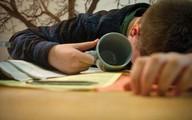 Cần dừng ngay những việc này vào buổi tối, nếu không ngủ dậy bạn sẽ vô cùng mệt mỏi