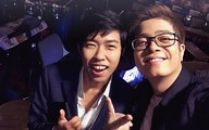 Nhạc sĩ Lê Phương: Tôi bức xúc không phải vì tiền tác quyền với Bùi Anh Tuấn