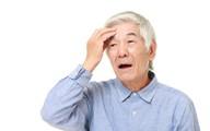 Áp dụng chế độ dinh dưỡng này, người cao tuổi sẽ ngừa được tối đa mắc bệnh Alzheimer