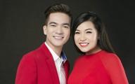 """Nghi vấn """"phim giả tình thật"""" của cặp đôi Bùi Thúy - Hữu Tuấn"""