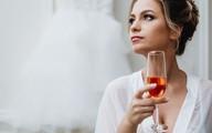 Nỗi oan của người chồng bị vợ gán tội ngoại tình chỉ vì 1 tin nhắn trên mạng