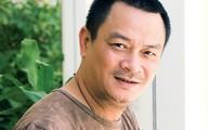 Căn bệnh khiến NSND Anh Tú tử vong đứng thứ 3 trong nguyên nhân gây tử vong cho người Việt