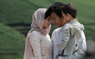 Trước khi ly hôn, Dương Mịch - Lưu Khải Uy từng có những khoảnh khắc mặn nồng đến 'rụng tim'