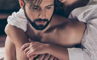 Lý do vợ ngoại tình khiến nhiều người đàn ông sợ đến lạnh gáy