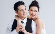 """10 năm yêu bạn trai thiếu gia giàu có nhưng khi nhắc chuyện cưới hỏi, Đông Nhi nói: """"Còn lâu!"""""""
