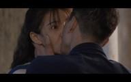 Chạy trốn thanh xuân tập 9 tối nay: Phi có nụ hôn đầu với An ngay trước mặt người yêu cũ