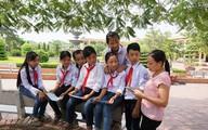 Ngày Dân số Việt Nam 26/12/2018: Chăm sóc sức khỏe sinh sản vị thành niên, thanh niên vì tương lai giống nòi