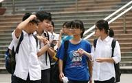 """Các trường THPT """"hot"""" thuộc đại học tại Hà Nội tuyển sinh lớp 10 như thế nào?"""