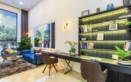 Startup Việt khó khăn tìm kiếm văn phòng cho thuê