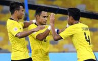 Hòa Thái Lan kịch tính 2-2, Malaysia vào chung kết AFF Cup