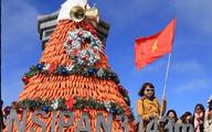 Sun World Fansipan Legend giảm 50% giá vé cáp treo nhân dịp Lễ hội mùa đông