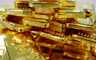 Giá vàng hôm nay 6/12: Thay đổi chóng mặt, vàng treo đỉnh