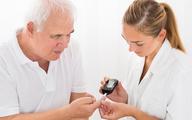Người cao tuổi mắc bệnh tiểu đường nên và không nên ăn gì?