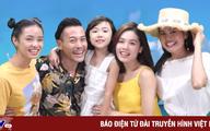 """""""The Face Vietnam 2018"""" tập 10: Vắng bóng huấn luyện viên, top 8 tự lực vượt thử thách"""