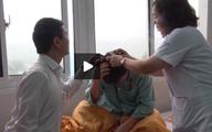 Chồng sản phụ bất ngờ đánh trọng thương 2 bác sĩ vừa mổ đẻ cho vợ mình