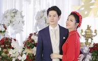 Mai Hồ tuyên bố sẽ không mời Trấn Thành đến tham dự đám cưới