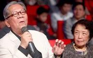 Nghệ sĩ Việt đau buồn trước sự ra đi của nhạc sĩ Hoàng Vân