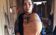 Lời kêu cứu của gia đình có người mẹ trẻ một bên ngực to lạ thường