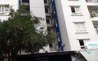 Cháy kinh hoàng tại chung cư Carina Plaza: Chính thức khởi tố vụ án hình sự