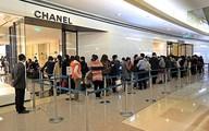 Kinh tế phát triển ở top cuối nhưng thói xài hàng hiệu của người Việt lại ở top đầu