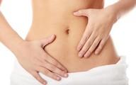 Đốt viêm lộ tuyến cổ tử cung ở phòng khám ngoài, cô gái 9X 'ngớ người' nhận hậu quả