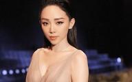 Không chỉ Angela Phương Trinh, nhiều mỹ nhân Việt chạy đua khoe thân