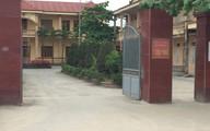 Hải Phòng: Dân chưa đóng tiền đường, xã không giải quyết các thủ tục hành chính