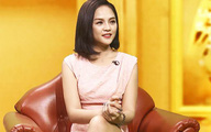 Thu Quỳnh 'Sống chung với mẹ chồng': Phụ nữ hy vọng thay đổi đàn ông nhưng sẽ vỡ mộng thôi!