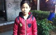 """Nữ sinh lớp 7 ở Thái Bình bỗng nhiên """"mất tích"""""""