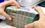 """Nghề in tiền: Làm xuyên ngày nghỉ có kiếm được """"nghìn đô""""?"""