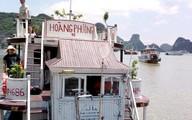 Sự thật bất ngờ nữ du khách nước ngoài tố du lịch ở vịnh Hạ Long