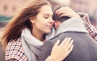 Làm gì khi bồ nhí của chồng ghen ngược?