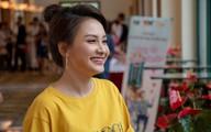 Bảo Thanh: 'Có người chỉ mong tôi gặp scandal để vùi dập'