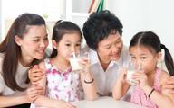 """Mẹ Việt tin cậy chuẩn """"4 Không"""" của Cô Gái Hà Lan"""
