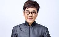 Đạo diễn Lê Hoàng: 'Thành Lộc có 7 điều đáng chê'