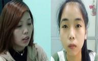 Hai nữ tiếp viên karaoke gọi người đánh khách tử vong