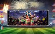 5 ứng dụng không thể thiếu cho mùa World Cup 2018