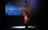 Tương lai Mytel từ câu chuyện của dancer xinh đẹp người Myanmar