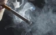 Phát hiện cháu gái bị ông già 86 tuổi xâm hại từ… mùi thuốc lá