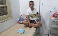 Vụ vợ sinh đôi nhưng không đưa con về khiến chồng quẫn trí tự tử: 'Tôi nghi ngờ vợ để con trong một ngôi chùa ở Hà Nội'