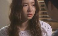 Mẹ bầu đau khổ phát hiện chồng đi nhà nghỉ và lời khuyên gây sốc của 500 chị em