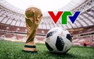 HOT: Việt Nam chính thức có bản quyền World Cup 2018, VTV phát sóng trực tiếp
